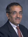 Anant Balakrishnan