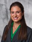 Lauren Davis Stark