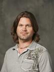 Todd Rinker