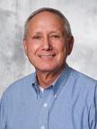 Bill Welford