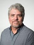 Kyle Rosenblad