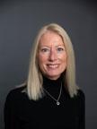 Terri Holbrook