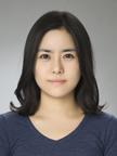 Eunjoo (EJ) Han