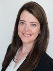 Isabel Pryzant, MBA '21