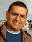 Ajay Bhargava