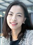 Mindy Xiaolan Zhang