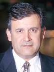 Genaro Gutierrez