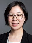 Erica Jiang