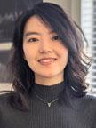 Jingyao Huang