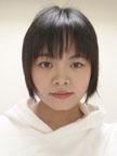 Wanxue Dong