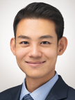 Wonbin Sohn