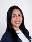 Ellie Gamez, MBA '21