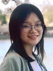 Feihong Hu