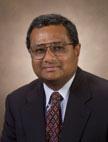 Ramesh Rao