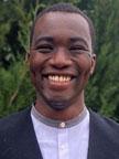 John-Patrick Akinyemi