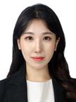Minjoo Kim