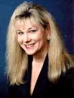 Gail Gemberling