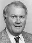 Kermit Larson