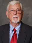 Bob Mettlen