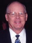Jim Deitrick