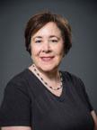 Betsy Greenberg