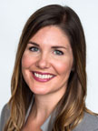 Megan Goodman
